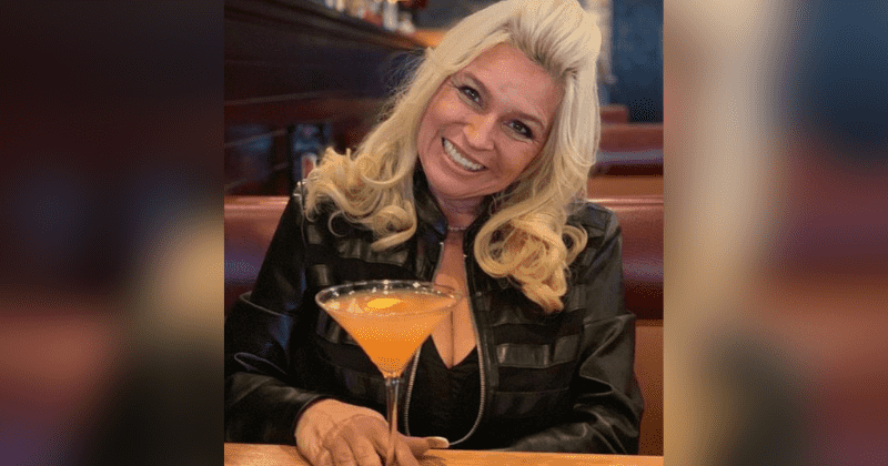 Beth Chapman May Never Recover, Family Prepares For The Worst While