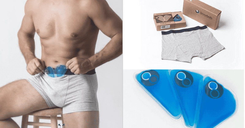 These Freezable Boxers Are All You Need To Keep It Cool Down There This Summer