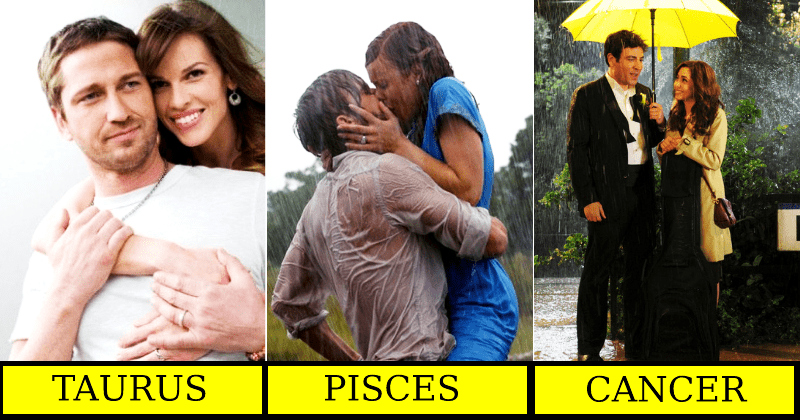 What You Value And Respect The Most In A Relationship