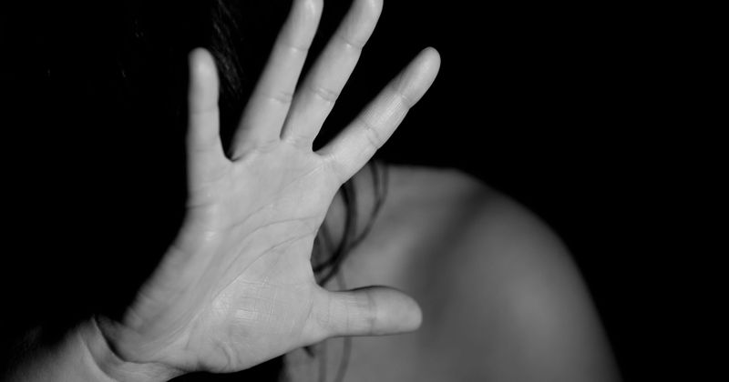 Image result for 19-years-old-girl-teen-choked-raped