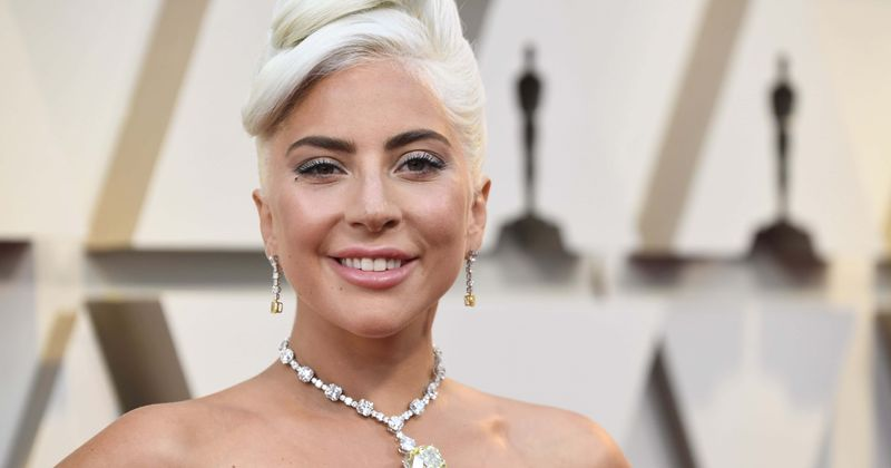"Lady Gaga On Battling Fibromyalgia: ""Chronic Pain Is No Joke. People Need To Be More Compassionate"""