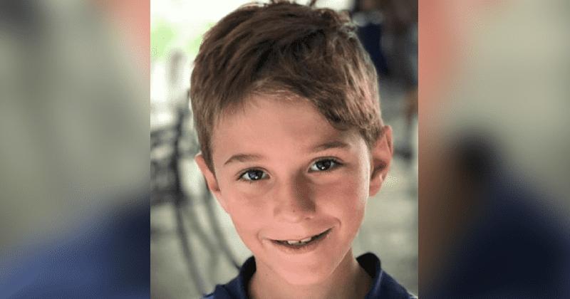 10-Year-Old New York Boy Dies After Flu Virus Attacks His Heart; 2,000 Cases of Flu In One Week